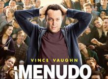 peliculas de comedia cine online menudo fenomeno